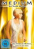 Medium - Die vierte Season [4 DVDs]