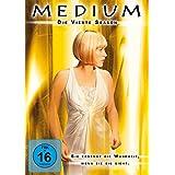 Medium - Die vierte Season
