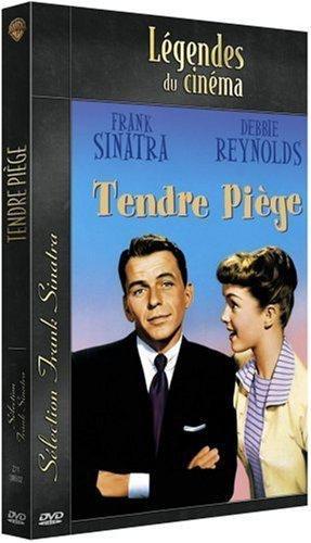 Bild von Tendre piege [FR Import]