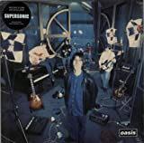 Supersonic [VINYL] by Oasis