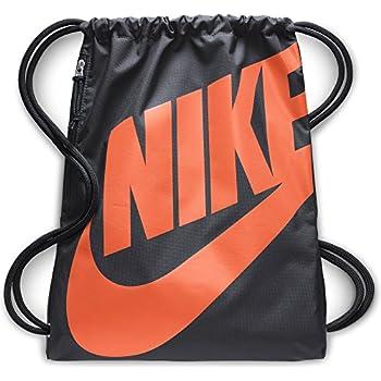 dbc30efecca90 Nike Heritage Gymsack  Amazon.de  Sport   Freizeit