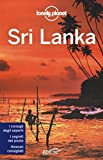 51dHV9UOjDL. SL160  Sri Lanka 🇱🇰 ශ්රී ලංකා