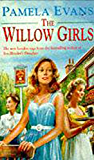 The Willow Girls