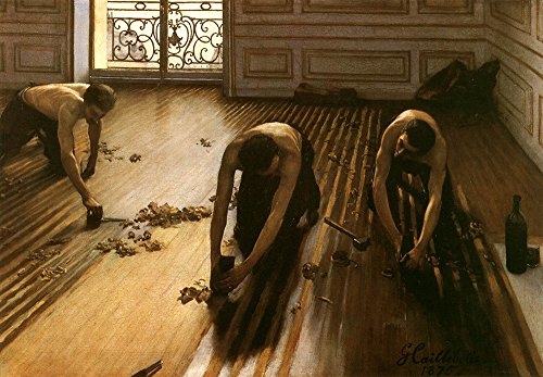 gustave-caillebotte-the-floor-strippers-small-semi-gloss-print