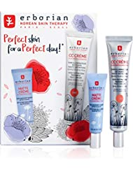 ERBORIAN Perfect Skin For A Perfect Day Crème