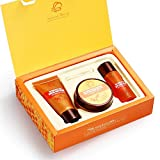 Generic Beeswax Blackhead Remove Set Nose Mask Face - Best Reviews Guide
