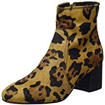 GIOSEPPO 46201-p, Zapatos de tacón con Punta Cerrada para Mujer