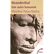 Neanderthal (TEMPUS)