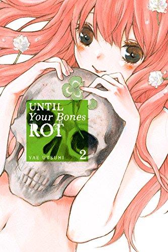 """Résultat de recherche d'images pour """"until your bones anime"""""""