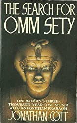 The Search for Omm Sety