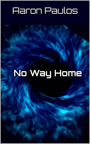 No Way Home (English Edition)