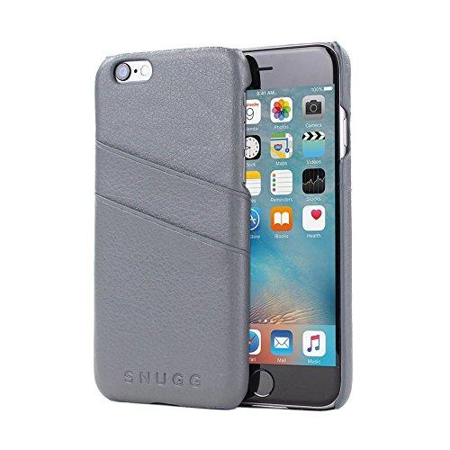 Custodia Ultra Sottile iPhone 6 Plus/6s Plus,