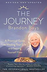 The Journey: A Practical Guide to Healing Your Life and Setting Yourself Free-