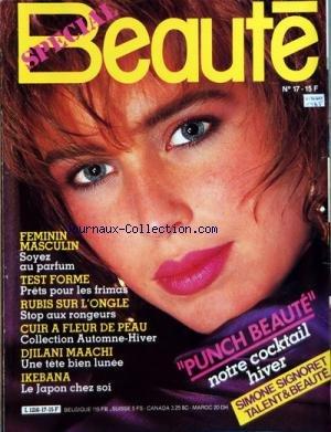 FRANCE TRIO [No 12794] du 01/10/1985