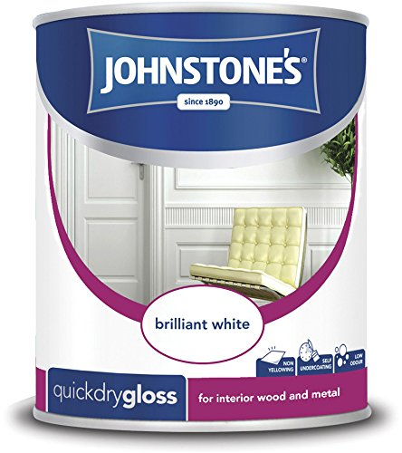 johnstones-306751-quick-drying-gloss-paint-brilliant-white075