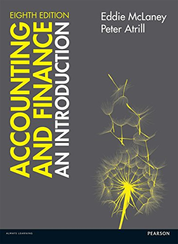 Accounting and finance an introduction 8th edition ebook eddie accounting and finance an introduction 8th edition by mclaney eddie atrill fandeluxe Choice Image
