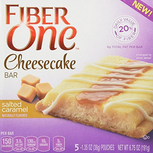 fiber-one-cheesecake-bars-salted-caramel-pack-of-4-by-fiber-one