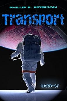 Transport von [Peterson, Phillip P.]