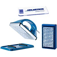 Holmenkol Wax Set Starter