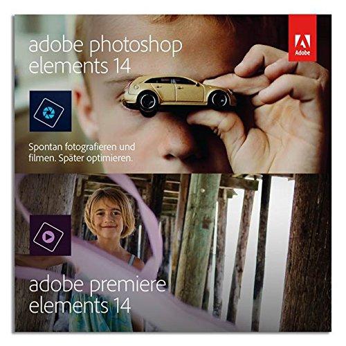 adobe-photoshop-elements-14-und-premiere-elements-14-pc-mac-frustfreie-verpackung