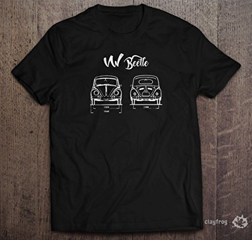 volkswagen-vw-beetle-blueprints-front-and-back-novelty-themed-mens-t-shirt