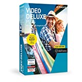 MAGIX Video deluxe 2019 Plus – Das perfekte Videostudio