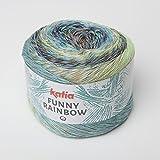 Rainbow Funny Malva/Amar/Men/Azul - Best Reviews Guide
