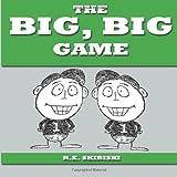 The Big, Big Game