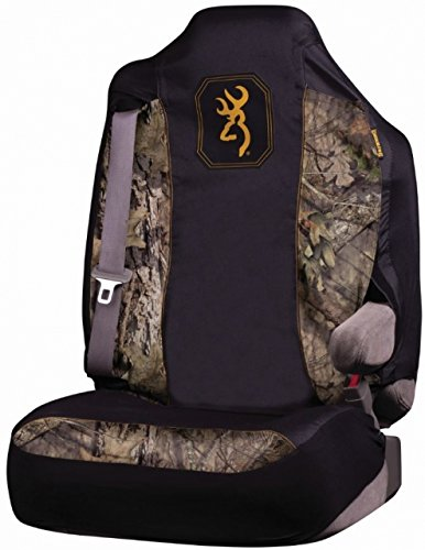 browning-universal-camo-seat-cover-mossy-oak-country-camo-durable-polyester-fabric-includes-one-seat