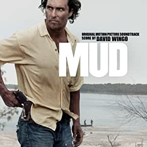 Mud [Score Edition]