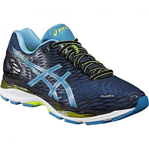 asics-gel-nimbus-18-mens-running-shoes-color-blue-green-shoe-size-11-uk