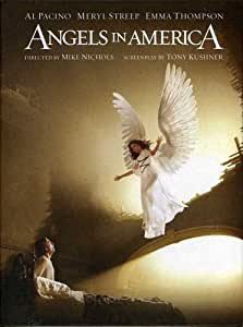 Angels in America [Import USA Zone 1]