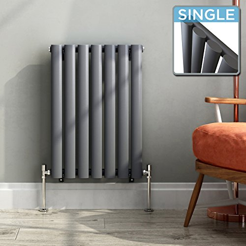 radiator living room modern radiators co uk 10659