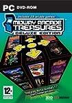 Midway Arcade Treasures Deluxe Edition