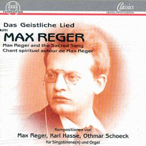 max-reger-and-the-sacred-song