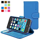 Snugg Leather Iphone 5 Cases - Best Reviews Guide