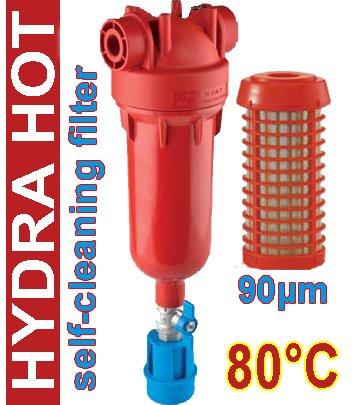 hydra-hot-80c-3-4