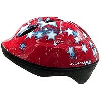 Raleigh Lil Terra Kids Bike Helmet - Small