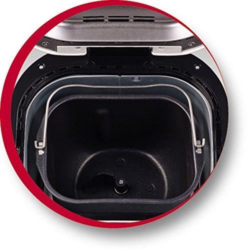 Moulinex-PainDlice-Machine–Pain-avec-Fonction-Yaourt-MtalNoir-1-Kg-720-W