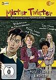 DVD Cover 'Mister Twister - Komplettbox [3 DVDs]