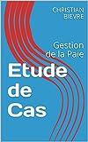 Telecharger Livres Etude de Cas Gestion de la Paie TOME 1 (PDF,EPUB,MOBI) gratuits en Francaise