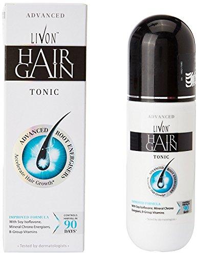 Livon-Hair-Gain-Tonic-150ml