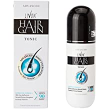 Livon Hair Gain Tonic For Men, 150ml