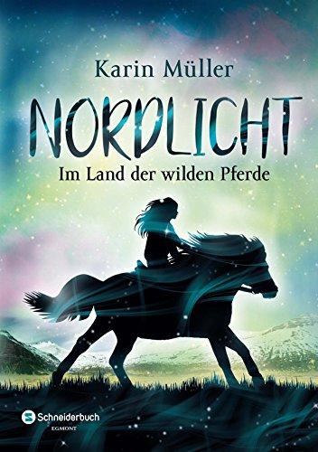nordlicht-band-01-im-land-der-wilden-pferde