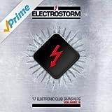 Electrostorm Vol. 5 [Explicit]