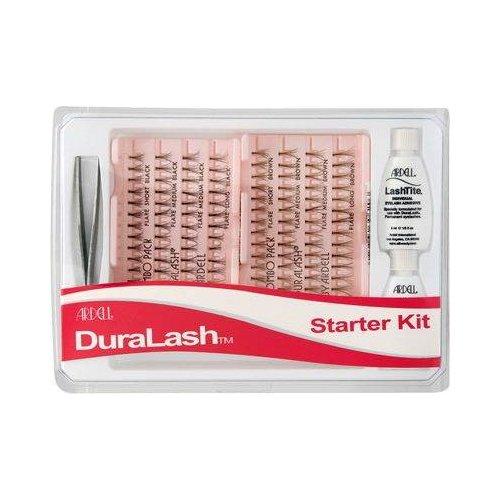 (3 Pack) ARDELL DuraLash Starter Kit Combo - AR129999