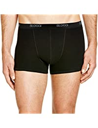 Sloggi Men SLM BASIC Briefs Shorts (12EE84)