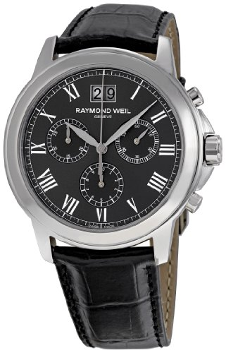 raymond-weil-tradition-chronograph-4476-stc-00600