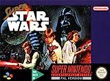 SNES - Super Star Wars