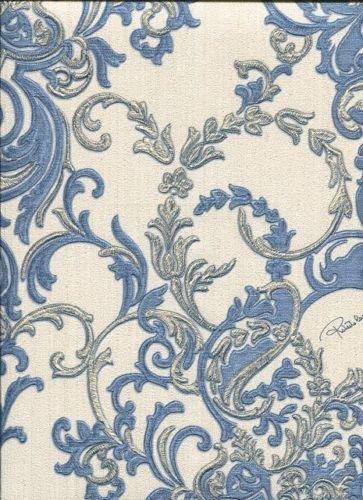 rc15065-roberto-cavalli-estano-y-azul-de-papel-pintado-del-damasco